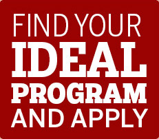 Find your ideal study abroad program