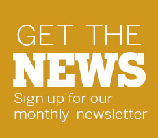 Sign up for our Study Abroad newsletter